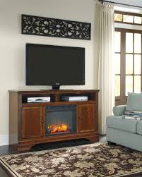 Fresh Ashley Furniture Corner Tv Stands 9537