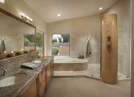 Phoenix Bathroom Remodel Creative New Design Ideas