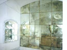 mercury glass mirror. Mercury Glass Mirror Inspirational Smoked Tiles Best Mirrors Amp Images On Faux For