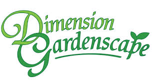 Small Picture Garden Landscape Design Canberra Dimension Gardenscape
