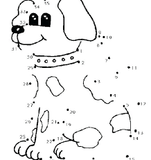 Cute Dogs Coloring Pages Free Printable Coloring Pages Of Dogs Dogs