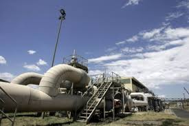 Job Geothermal Power Plant Engineer East Africa Think Geoenergy