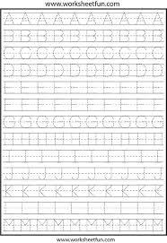 Kindergarteneets Alphabet Math Free Printable Letter I Coloringeet ...