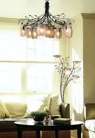 excellent fl lighting fixtures a great way to bring nature into any room