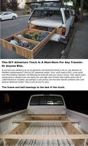 123 Best Camping and Trucks images | Autos, Blue prints, Camping ideas