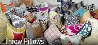Designer Decorative Pillows For Couch Designer Decorative Pillows Shop Designer Throw Pillows From 5