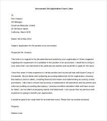 28 Beautiful Cover Letter For Cv In Word Format Template Site