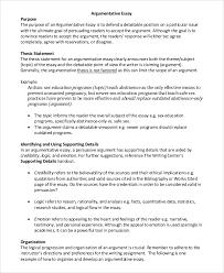 topic c essay examples apply texas essay topics college argumentative essay thesis