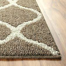 area rug underpad carpet pads for area rugs rug pad medium size of under rubber on area rug underpad