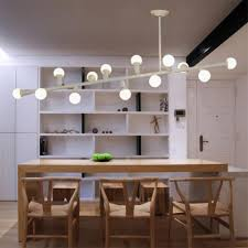 over the table lighting. Lamps Over Table Lighting Fixtures Affordable Dining Room Ideas Chandelier The E