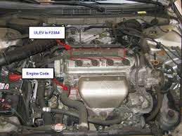 95 accord engine diagram motorcycle schematic images of accord engine diagram 99 honda accord lx check engine light code po135 please