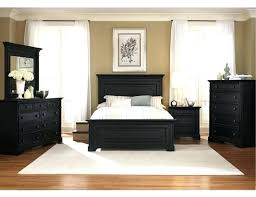 Modern Painting Bedroom Furniture Black New Ideas Bedroom Colors With Black Furniture Paint Colors For Furniture Modern Painting Bedroom Furniture Doomtown Painting Bedroom Furniture Black Black Painted Bedroom Furniture