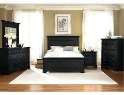 painting bedroom furniture black new ideas bedroom colors with black furniture paint colors for furniture modern painting bedroom furniture black