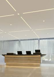 modern office ceiling design ideas unique exciting home fice design and false ceiling simple design