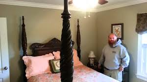 Amazing Craigslist Tampa Furniture By Owner Excellent Home Design