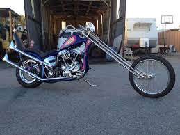 cycle zombies blog for sale 1956 hd panhead chopper survivor