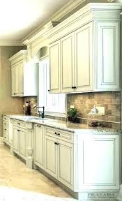 rustic white kitchen cabinets rustic white kitchen cabinets distressed white kitchen cabinets and white distressed kitchen cabinets antique white kitchen