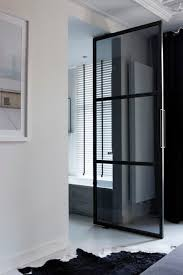 dramatic sliding doors separate. Pivot Door Dramatic Sliding Doors Separate