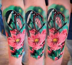 тату в стиле реализм значение эскизы фото и цены сколько стоит