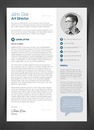 01_3-Piece-Resume-CV-Cover-Letter.jpg900x1243 274 KB