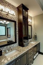 modern master bathrooms. L Shaped Master Bathroom #1 - 17 Best Ideas About Modern On Pinterest Bathrooms