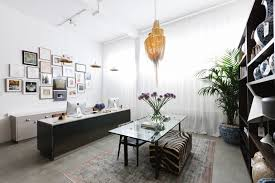 home office colors feng shui. Cool Feng Shui Office Colors For Financial Prosperity Home Decorating Trends Homedit Cubicle