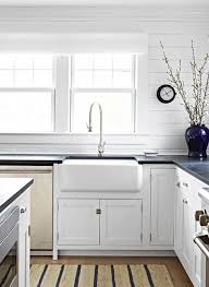 white kitchens with white appliances. Wonderful Kitchens Kitchen Backsplash Design Of Kitchen Backsplash Ideas With White Cabinets  Also Images Kitchens To Appliances O
