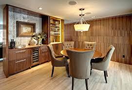 Dining Room Built Ins Creative Unique Inspiration Design