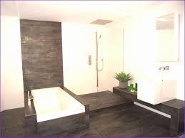 Spiegel Ablage Bad Frisch Badezimmerspiegel Mit Beleuchtung Und