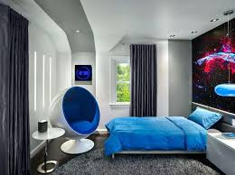 bedroom ideas for teenage guys. Boys Bedroom Ideas For Small Rooms Ultimate Plans Astounding Cool Teenage Guys . I