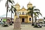 imagem de Santa Rita de Caldas Minas Gerais n-10