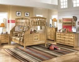 affordable kids bedroom sets bed room sets kids