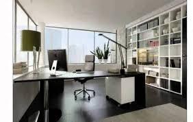 office decoration. Office Decoration I
