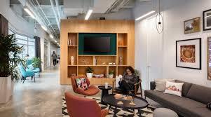 designer office space.  Office In Designer Office Space
