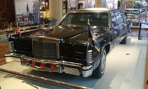 ford president car. \ ford president car