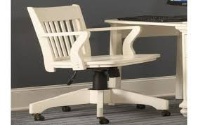 white wooden office chair. office chairs at walmart white wood chair wooden