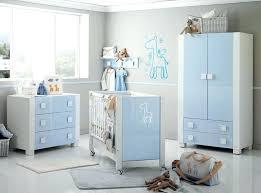 stylish nursery furniture. Wonderful Nursery Modern Nursery Furniture Baby Gray Chairs Intended Stylish