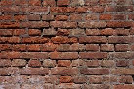 old bricks wall texture brick construction hq photo