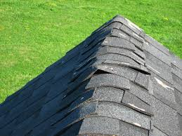 architectural shingles installation. Delighful Shingles Roof Ridge Cap For Architectural Shingles Installation R