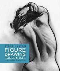 8 Best <b>Comics Drawing Books</b> for Beginners - BookAuthority