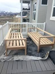 diy outdoor garden furniture ideas. Diy Garden Furniture Ideas Best Outdoor On Patio Table Top T