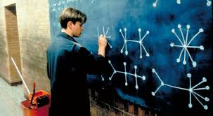 good will hunting issue philosophy now good will hunting 1
