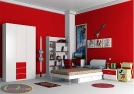 interior design bedroom colors child bedroom interior design80 bedroom