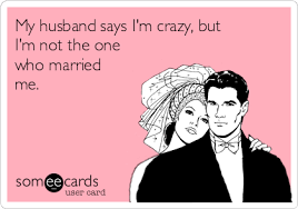 Funny Anniversary Quotes Inspiration Funny Anniversary Quotes Google Search Anniversary Pics