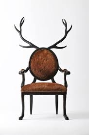 Cool Chair 30 Cool Chairs Prove That Furniture Can Be Awesome Too