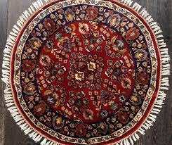 blue persian rug red round blue wool oriental rug x blue persian rug runner blue persian