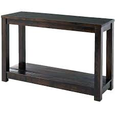pier one imports coffee table pier 1 imports coffee table pier one coffee table pier 1