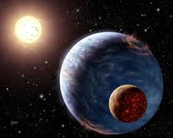 extraterrestrial life essay bold claims of alien life argwl essay plagiarism check essay on population in