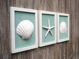 articles with beach wall art decor tag beachy wall art images inside 2017 beach theme