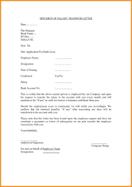 Samples Of Cover Letters For Employment Beauteous Kitchen Staff Cover Letter Jmcaravans